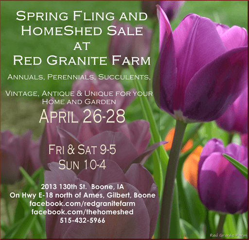 spring-252520fling-252520square-252520flier2_thumb-25255B7-25255D