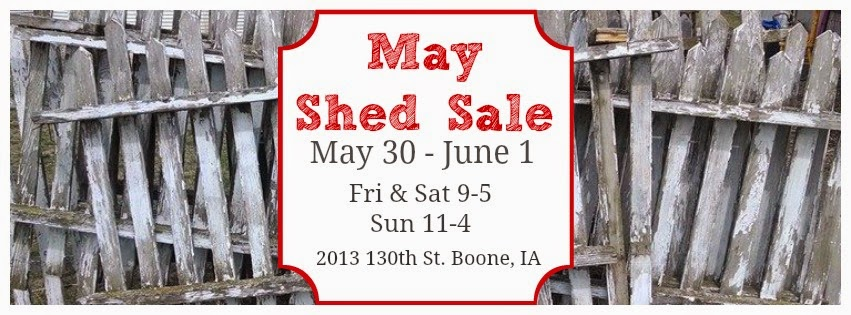 may-shed-sale