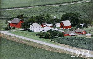 farm-picture2-red-granite-farm-boone-iowa