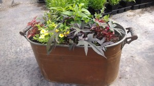 Planter-5-red-granite-farm