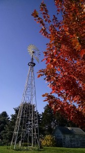 autumn-windmill-red-granite-farm